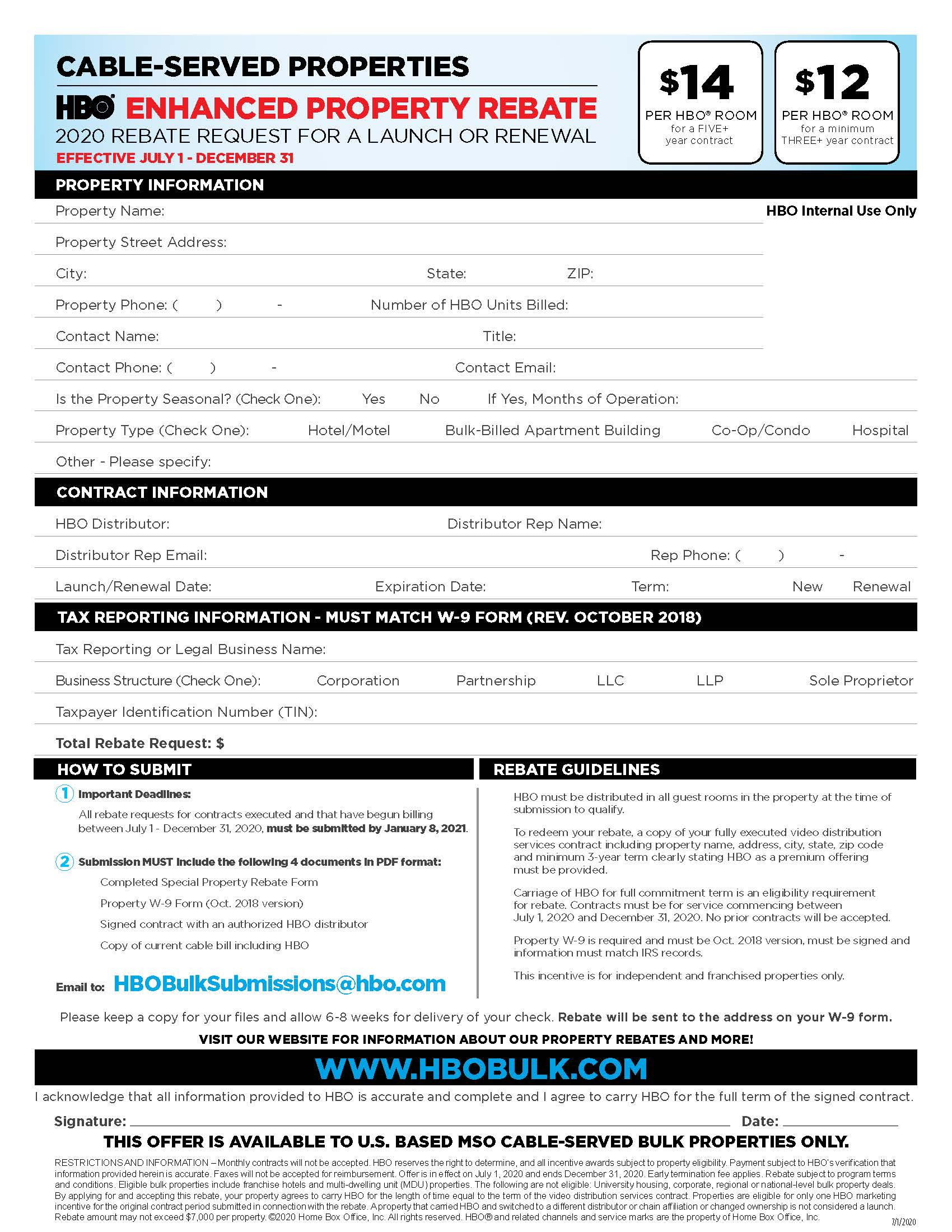 2020-hbo-enhanced-property-rebate-form-cable-(2h20)_Page_1