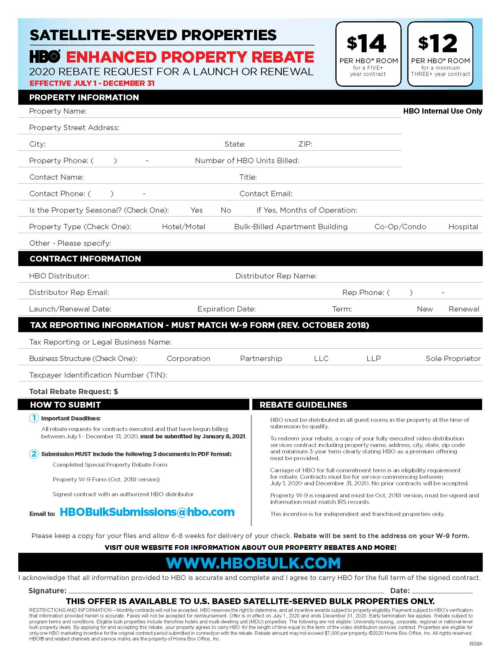 2020-hbo-enhanced-property-rebate-form-satellite-(2h20)_Page_1