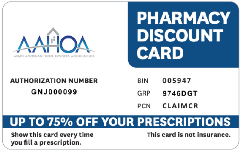 AAHOA Rx Card Image-final