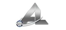Acculock logo