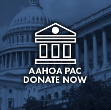 AAHOA PAC: donate now
