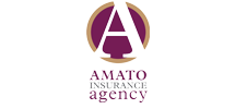 Amato Insurance Agency logo