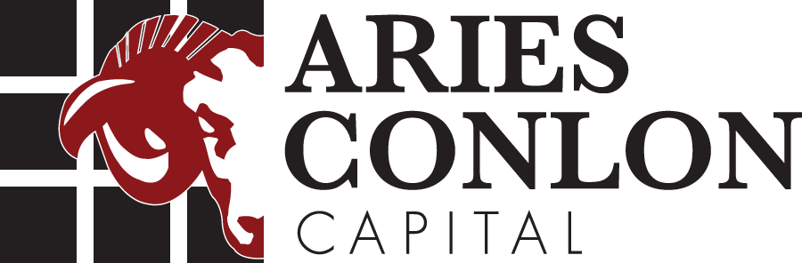 Aries Conlon Capital logo