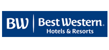 BestWesternInternational