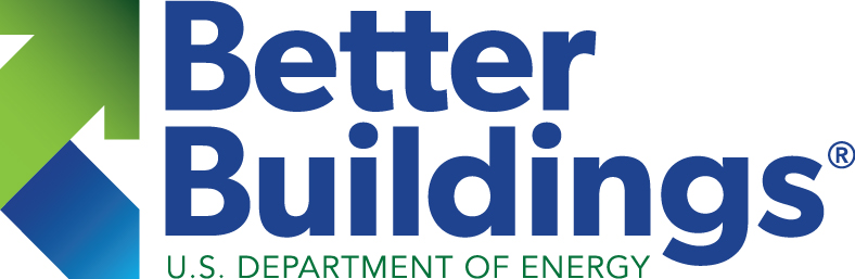 Better Buildings - Logo-01