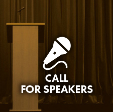 CallForSpeakers_Button