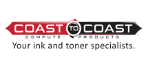Coast To Coast Computer Products, Inc. logo