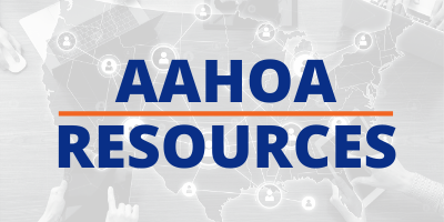 COVID - AAHOA Resources