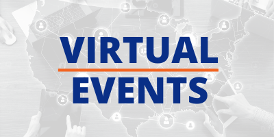 COVID - Virtual Events