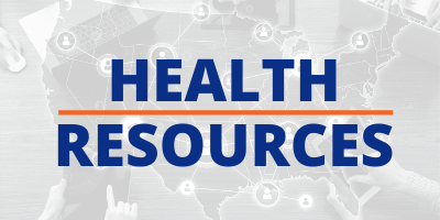 COVID Health Resources