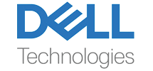 Dell Technologies_Square