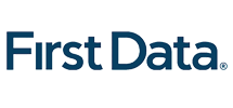 First Data Corporation logo