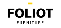 Foliot Furniture logo