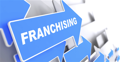 Franchise Page Image