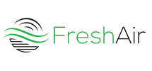FRESH AIR SENSOR logo