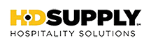 HD Supply Facilities Maintenance logo