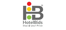 HotelBids_Website