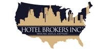 Hotel Brokers Inc. logo