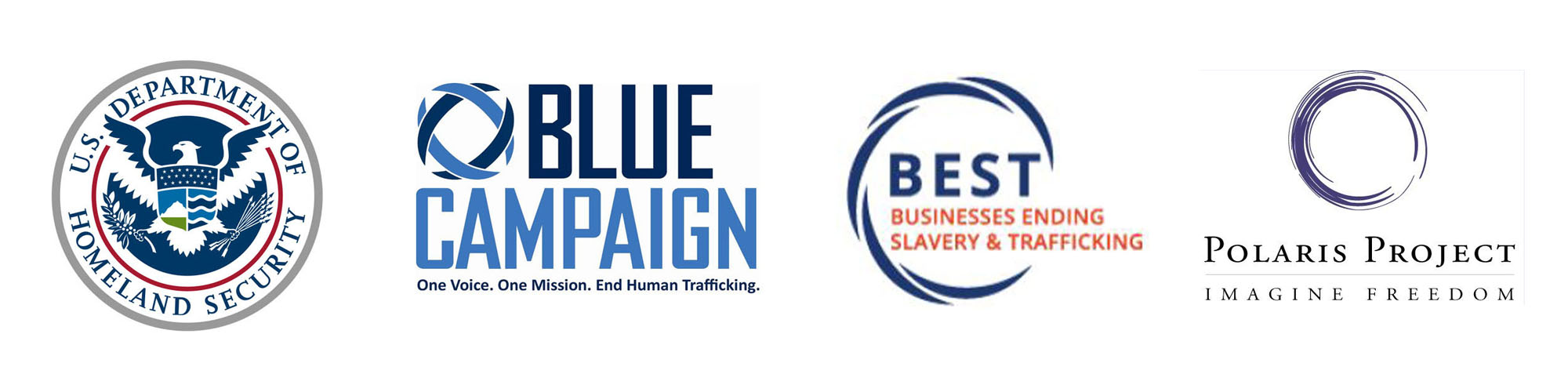 human-trafficking-footer