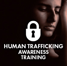 HumanTrafficking_Button
