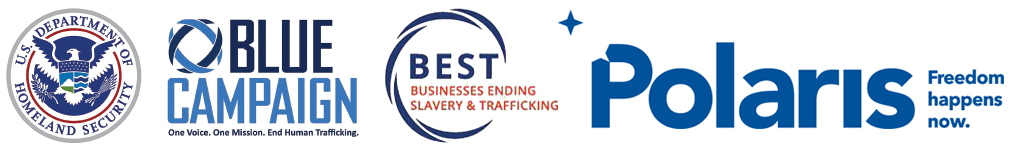 HumanTrafficking_LogoPanel