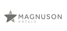 Magnuson Hotels/The Magnuson Hotels Company logo
