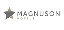 MagnusonHotels_Website