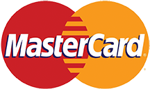 MasterCard International logo
