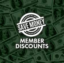 Member Benefits: Exclusive Discounts for AAHOA Members