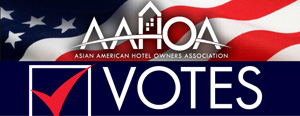 PIC AAHOA Votes