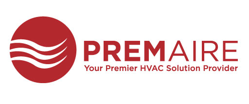 Prem Sales, LLC logo