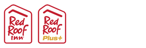 Red Roof Internship