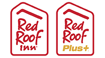 RED ROOF, Inc. logo