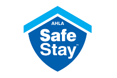 SafeStayLogo_Color_0