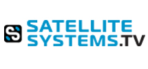 Satellite Entertainment Systems LLC logo