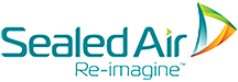 Sealed Air (Diversey Care) logo