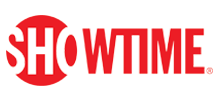 Showtime Networks Inc. logo