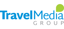 travelmediagroup1