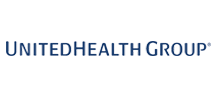 UnitedHealthGroup_Web