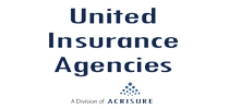 United Insurance Agencies, Inc. logo