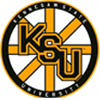 Website - KSU logo - 2