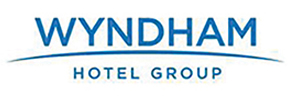Wyndham Internship