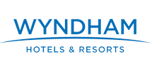 WyndhamGroup