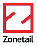 Zonetail Inc logo